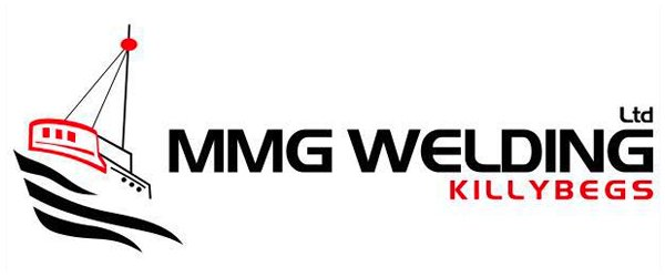 MMG Welding - Welding Services, Marine Fabrication & Manufacture