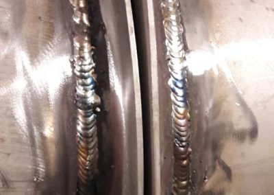 Coded_Pipe_Welding_Projects_13