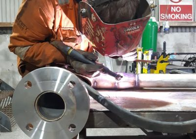 Coded_Pipe_Welding_Projects_7