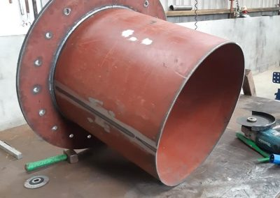 Coded_Pipe_Welding_Projects_8