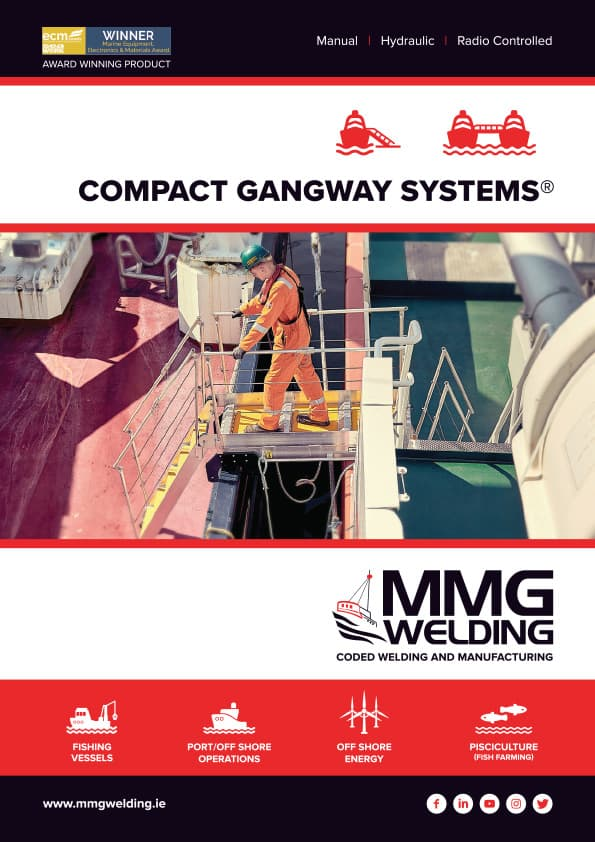 MMG-Compact-Gangway-Systems-PDF-2021